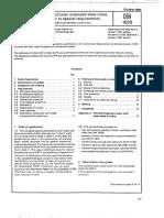 DIN 1629.pdf