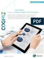 Asian Private Banks How to Embrace Digital Transformation Codex1120 141112113002 Conversion Gate01