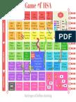 GameOfHSA.pdf