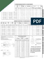 SAE J755.pdf