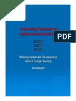 9132996-EN-10204.pdf