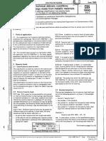 140596324-DIN-1690-Part-2.pdf