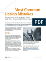 3_Common_Mistakes_for_HMI_SCADA_Projects.pdf