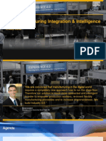 SAP MII Workshop Nov 2014_V2.pdf