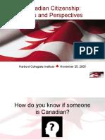CanadianCitizenship235mins_001_2