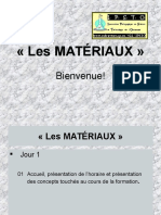 001Les_MATERIAUX (1)