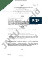 jntuk 2-2 eee june 2015.pdf