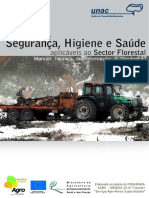 Normas_SHS Florestal_UNAC.pdf