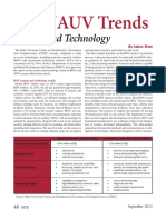 2012-09-01_Brun_ROV_AUVtrends_MarineTechnologyReporter.pdf