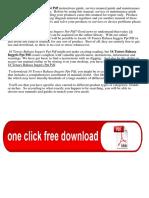 16 Tenses Bahasa Inggris Ppt PDF
