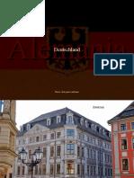 Deutschland  in Bildern