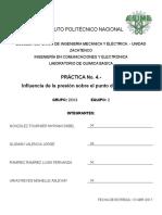 PRÁCTICA-4.-PRESIÓN-SOBRE-EBULLICIÓN