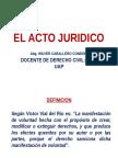definicion-del-acto-juridico.pptx