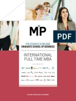 FT MBA 2017_web