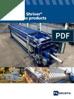 ShriverFilterPress_Brochure.pdf