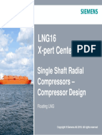 Siemens Solutions for floating LNG_100328.pdf