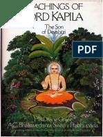 TeachingsOfLordKapila.pdf