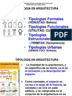 1.CLASE IPOLOGIAS FORMALES.pdf