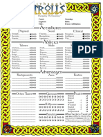 CtD Character Sheet - Trolls.pdf