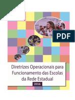 Diretrizes-Operacionais-2016-2.pdf