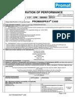 EN_DoP_PROMASPRAY® C450.pdf