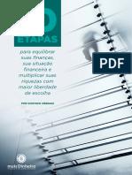 gustavo_cerbasi_10_etapas.pdf