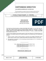 EASA_AD_F-1997-085-099_1