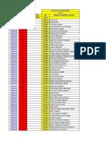 Planilla de Atenciones 2016 (Autoguardado) (Autoguardado)
