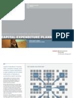 Capital Expenditure Planning.pdf