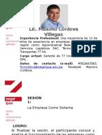 SESIÓN 1 GESTIÓN DE OPERACIONES.pptx