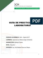 GUÍA DE PRÁCTICAS DE LABORATORIO BIOLOGÍA CELULAR BTA.pdf