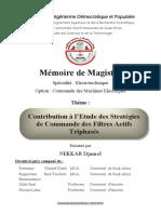 2014-966-65c3b.pdf