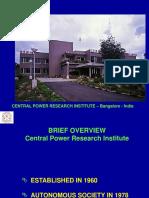 2012-02-07_Session1_Lab-Capacity_CPRI_VNRao.pdf