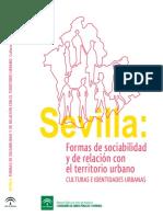 SEVILLA_URBANA_25112011120127.pdf