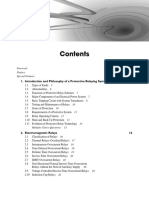 Detailed_Table_of_Contents.pdf