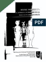 Modul-Workshop-Konseling-Kesehatan-Reproduksi-Remaja-Bagi-Calon-Konselor-Sebaya.pdf