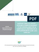 Ancheta nationala de sanatate orodentara 2009-10 Belgia rapport.pdf