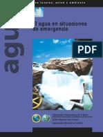 AguaYEmergencias.pdf