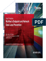 5- McAfee - Endpoint DLP Overview.pdf