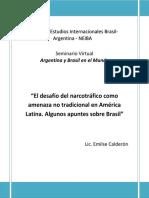 El-desafio-del-narcotrafico-como-amenaza-no-tradicional-en-America-Latina.pdf