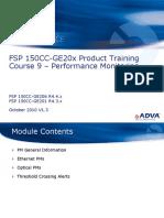 204701538-Adva-Training-FSP-150CC-GE20x-R4-x-Course-9-Performance-Monitoring.pdf