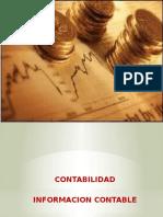 Presentacion-deContabilidad-Sistematizada