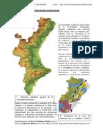 Geologia de la Comunidad Valenciana.pdf