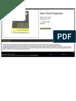 Zeus Chart Engineers