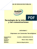 GTIC_U1_A1_PAAJ.docx