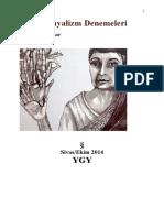 postkolonyalizm_denemeleri.pdf