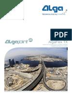 483_algaflex_t.pdf