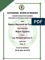 BancoNacionalFomento