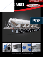 aerator_assembly.pdf