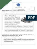 Evaluación unidad 0 4º básicos.doc